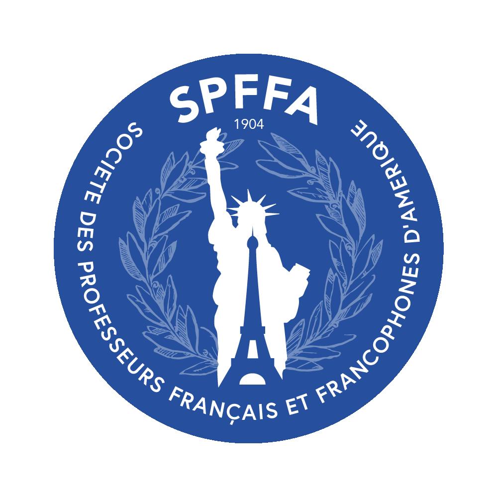 Societe des Professeurs Francais et Francophones d'Amerique